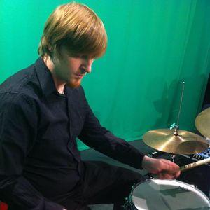 Jon Sheckler - Musician Silvana
