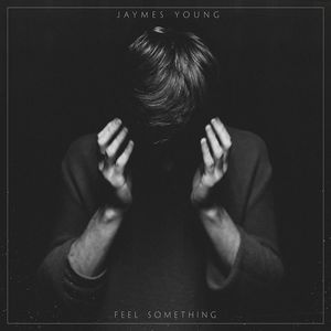 Jaymes Young Docks