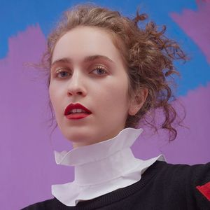 Rae Morris Nottingham Contemporary