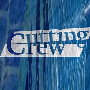Cutting Crew Music Anvil Arts