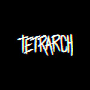 Tetrarch The Iron Heights