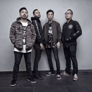 REVENGE THE FATE JakCloth Goes To Medan 2017
