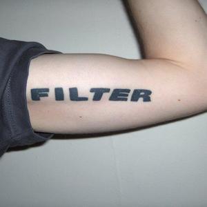 Filter Metro Theatre