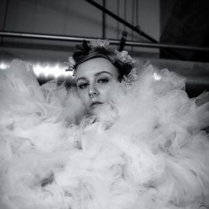 Lili K. Lili K Trio at Untitled