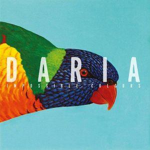 Daria Yoshi's Oakland