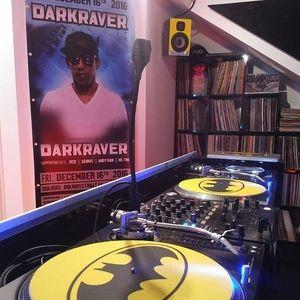 The Dark Raver Alkmaar