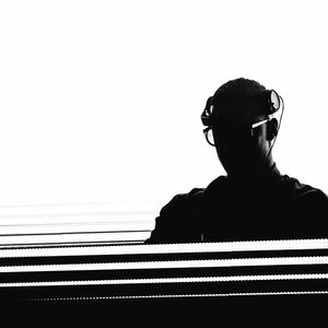 DJ Snake Spydeberg