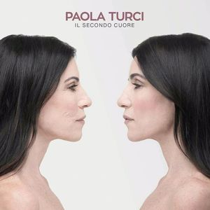 Paola Turci Cosenza