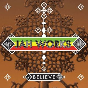 Jah Works Rockfield Manor