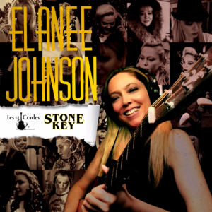 Elanee Johnson Rivière-Rouge