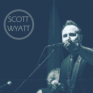Scott Wyatt The Office Bar & Grill