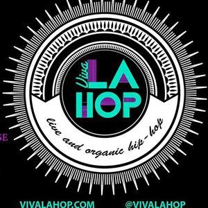 Viva La Hop Allston