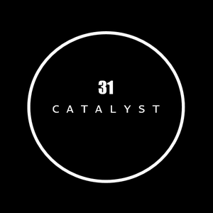 31 Catalyst MARK freizeit kultur