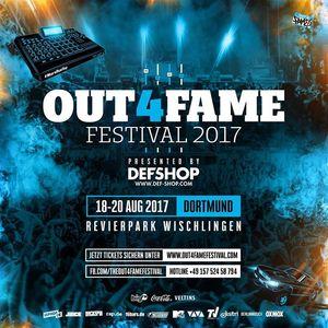 Out4fame Festival Heiligenhaus