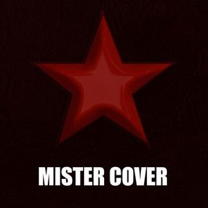 Mister Cover Ancienne Belgique