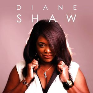 Diane Shaw - UK Soul / Motown Singer Private Event - Bartle Hall
