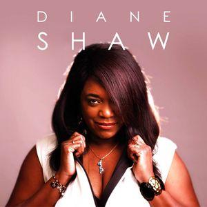 Diane Shaw - UK Soul / Motown Singer Rodhos