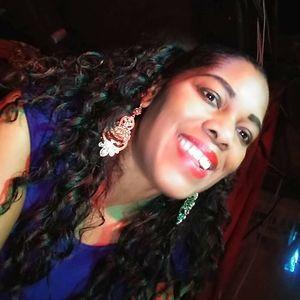 Stacy Brooks Music Hatfield
