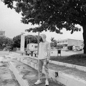Sango Commodore Barry Park