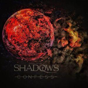 Shadows Goochland