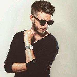 DJ Peppermind Werdau