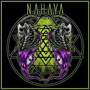 Nahaya Jacku0027s Patio Bar