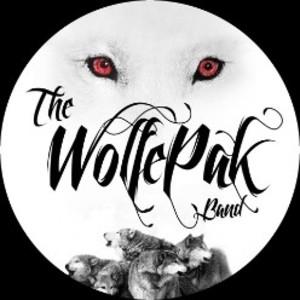 The Wolfepak Band Fish Depot Bar & Grill