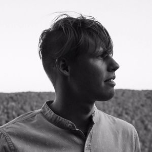 Corey Voss Music Selah : Unbreakable Event