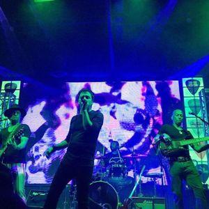 SouthTown ATX Rock Rose Festival (Domain)