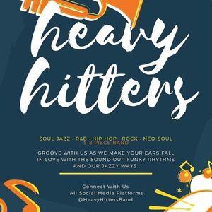Heavy Hitters V Club