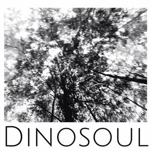 Dinosoul The Funhouse At Mr. Smalls