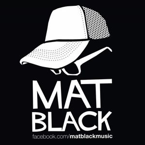 Mat Black Taproom