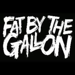 Fat By The Gallon Three Links