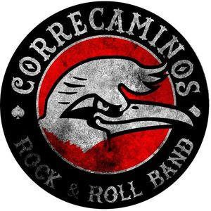 Correcaminos Rock and roll Band Langreo