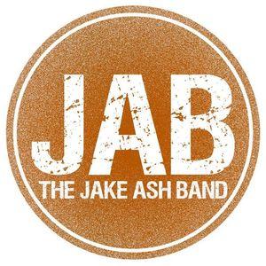 The Jake Ash Band Ashland