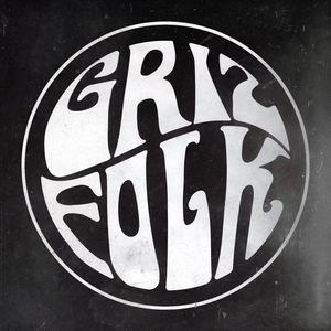 Grizfolk The High Watt