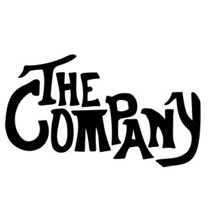 The Company Grand Junction