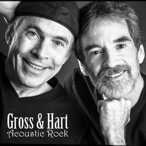 Gross & Hart Emack & Bolio's
