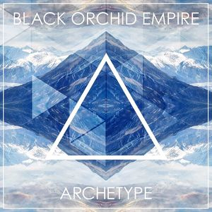 Black Orchid Empire Subside