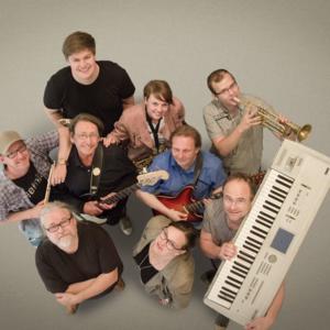 6 aus 49 - Die Band KuBa