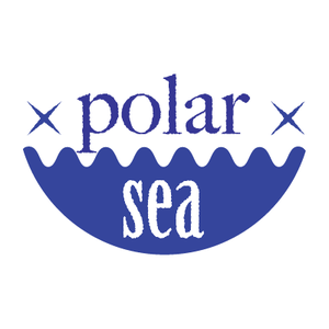 Polar Sea Seabrook