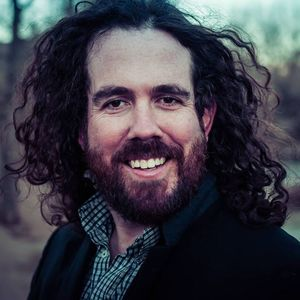 Keith Hicks Denver