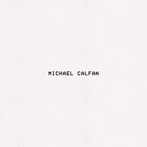 Michael Calfan Flash