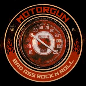 Motorgun Mendes