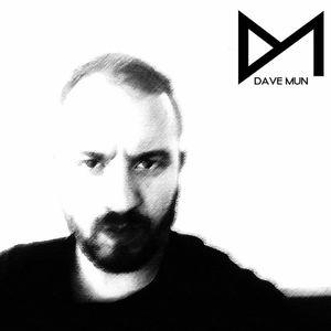 Dave Mun Luminaa