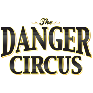 The Danger Circus Corry