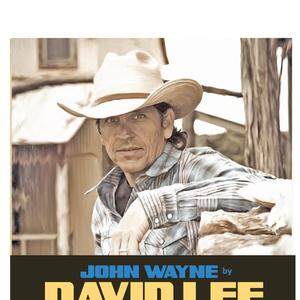 David Lee & The Jose Armadillo Road Show San Marcos