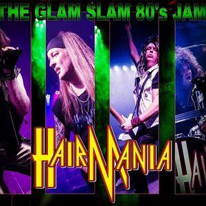 HairMania Hamlet