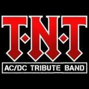 TNT-ACDC-Tribute-Band Parc des Expositions