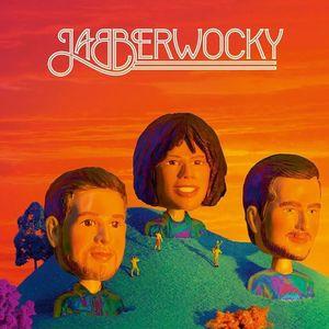 Jabberwocky Le Krakatoa